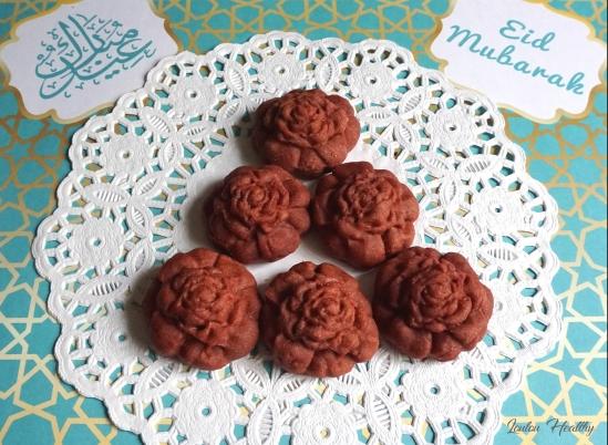 roses-fourrc3a9es-abricots-raisins-secs2.jpg