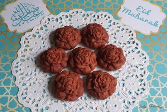 roses-fourrc3a9es-abricots-raisins-secs3.jpg