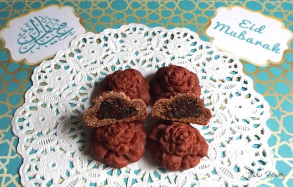 roses fourrées abricots-raisins secs4