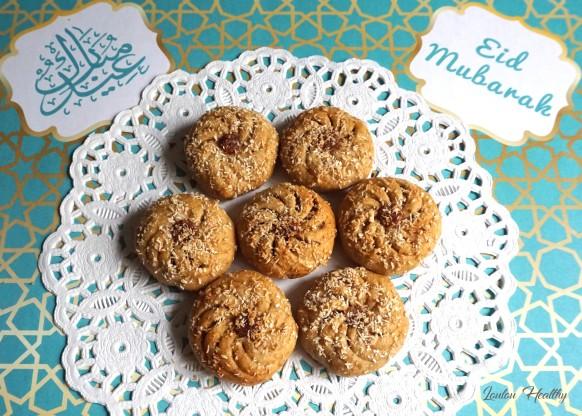 biscuits fourrés dattes noix de coco2