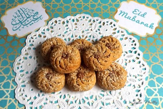 biscuits fourrés dattes noix de coco3