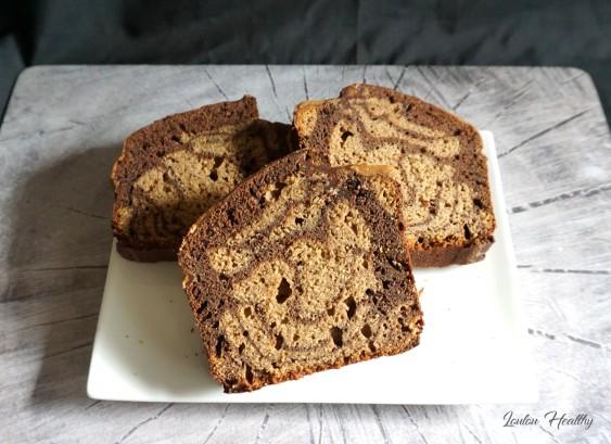 cake amande cacao2