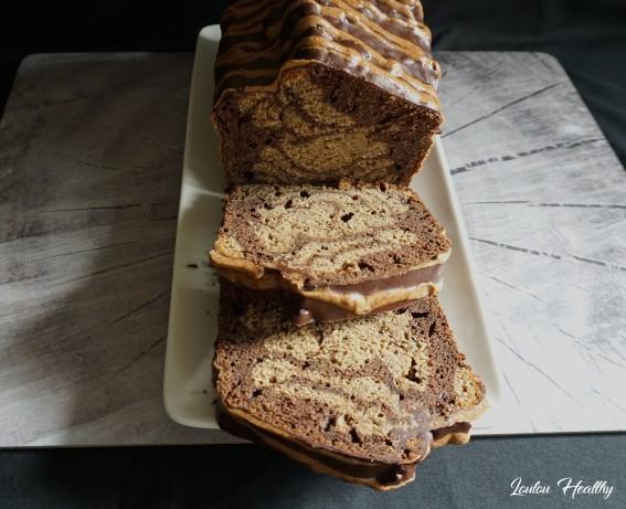 cake amande cacao3