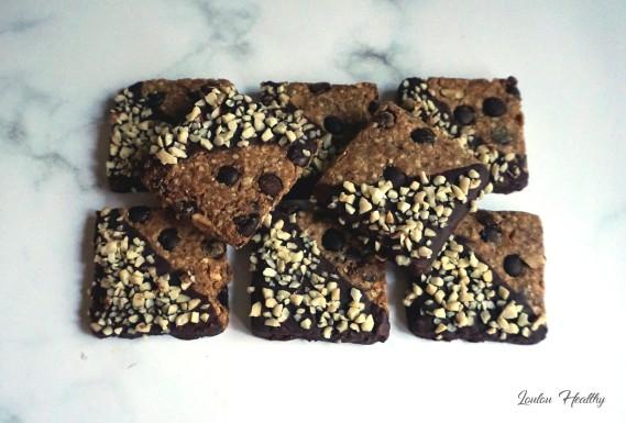 carrés aux céréales, noisette et chocolat2.jpg