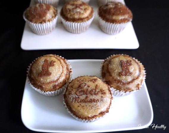 muffins courge cajou-coco2