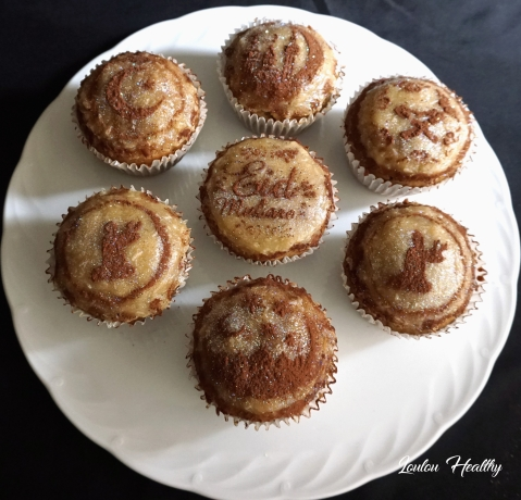 muffins-courge-cajou-coco3.jpg