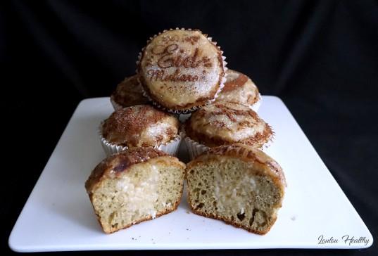 muffins courge cajou-coco4