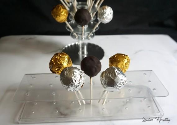pops vitaminé au muesli, chocolat et myrtille3