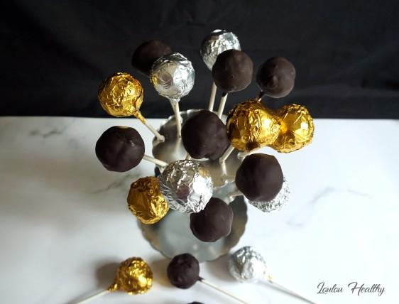 pops vitaminé au muesli, chocolat et myrtille4