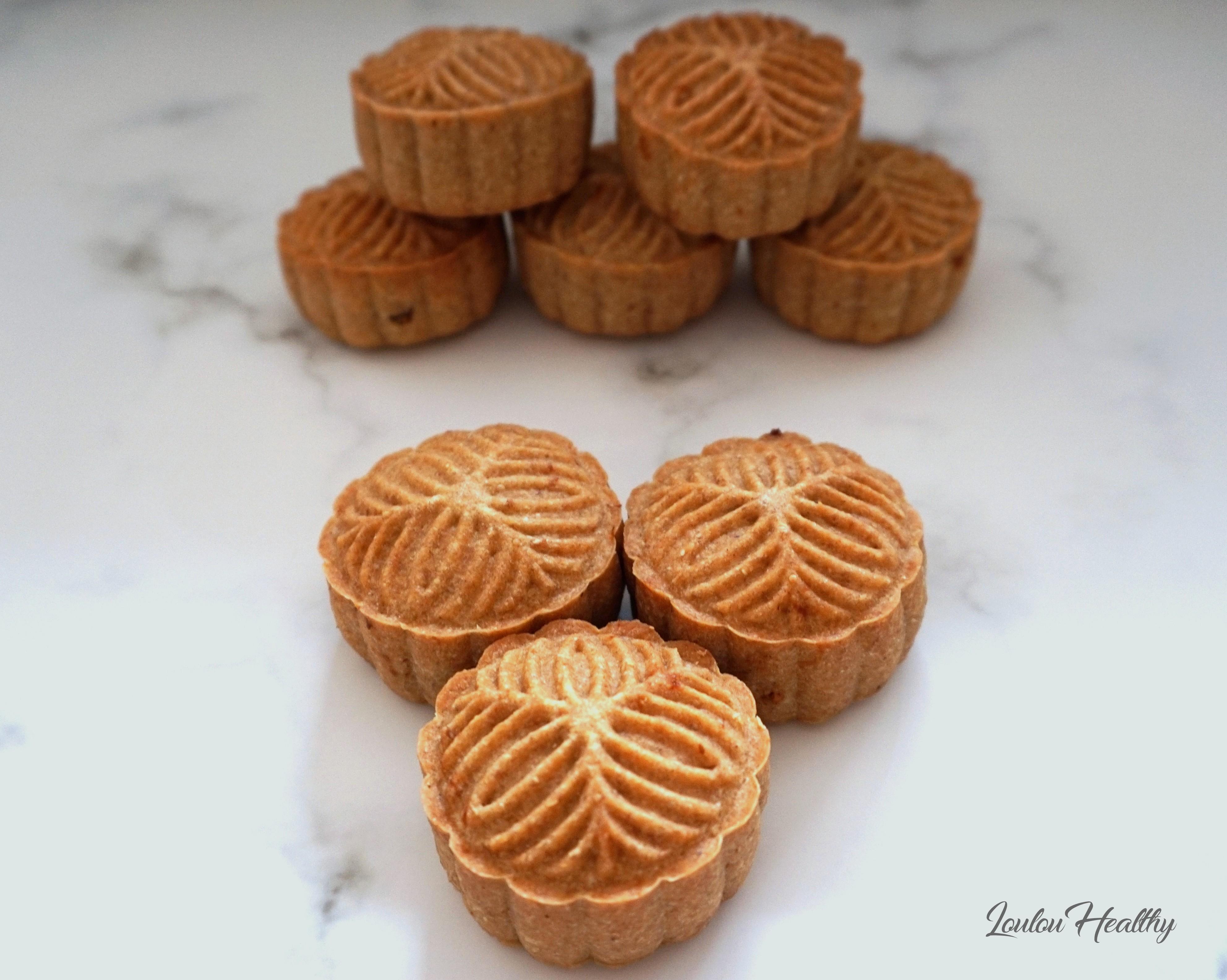 mooncakes figues-noix de cajou3