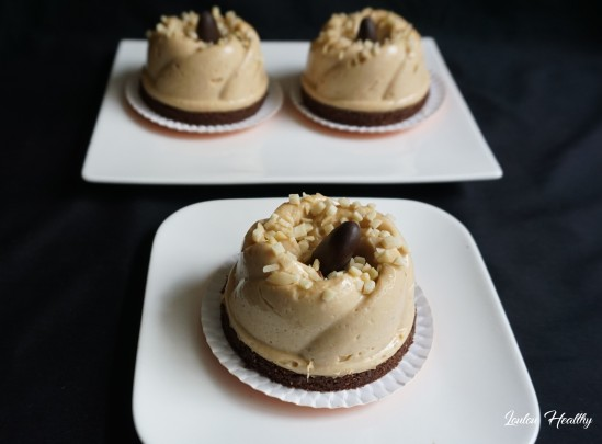 vertigos amande et chocolat-argan sur palet cru au chocolat2