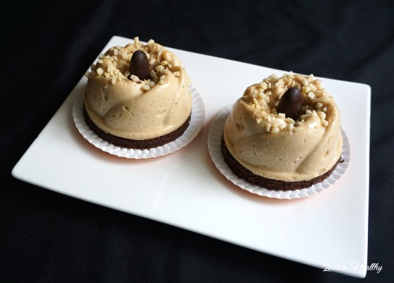 vertigos amande et chocolat-argan sur palet cru au chocolat3