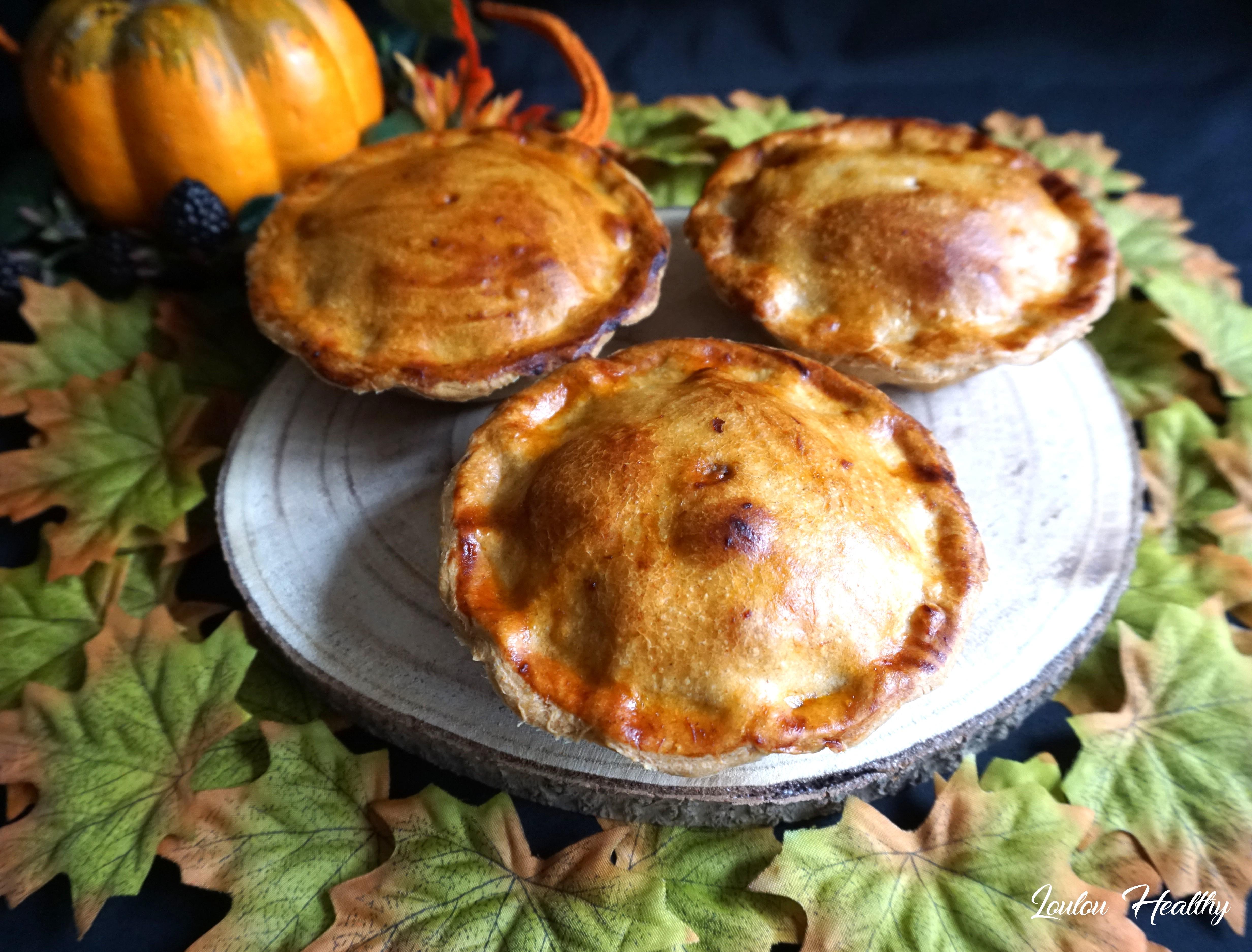 tourtelettes pommes potiron2