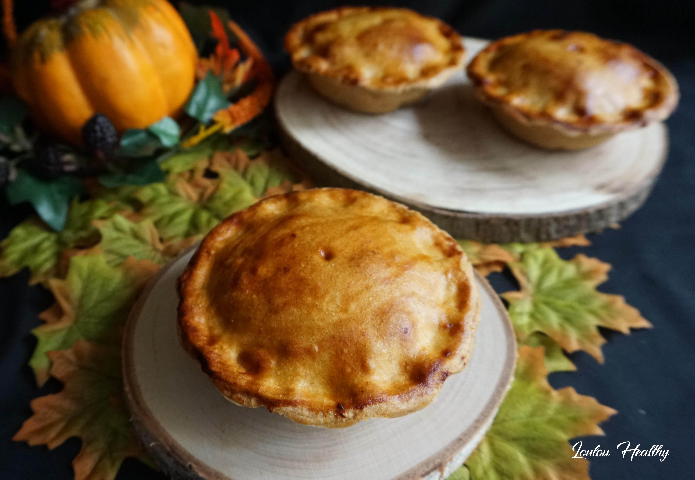 tourtelettes pommes potiron4