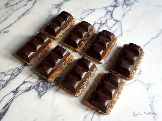 biscuits aux chocolats noisette et miel3