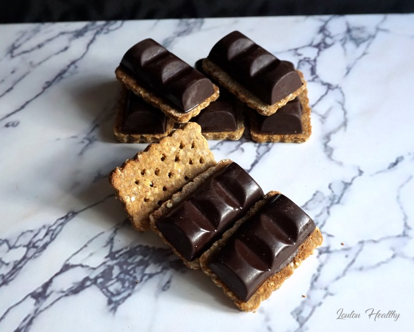 biscuits aux chocolats noisette et miel4