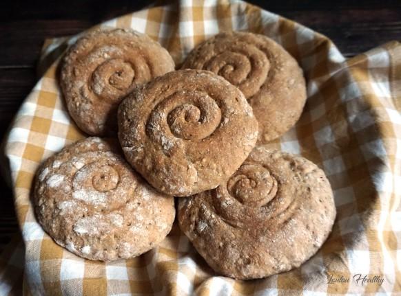 pains aux blés anciens2