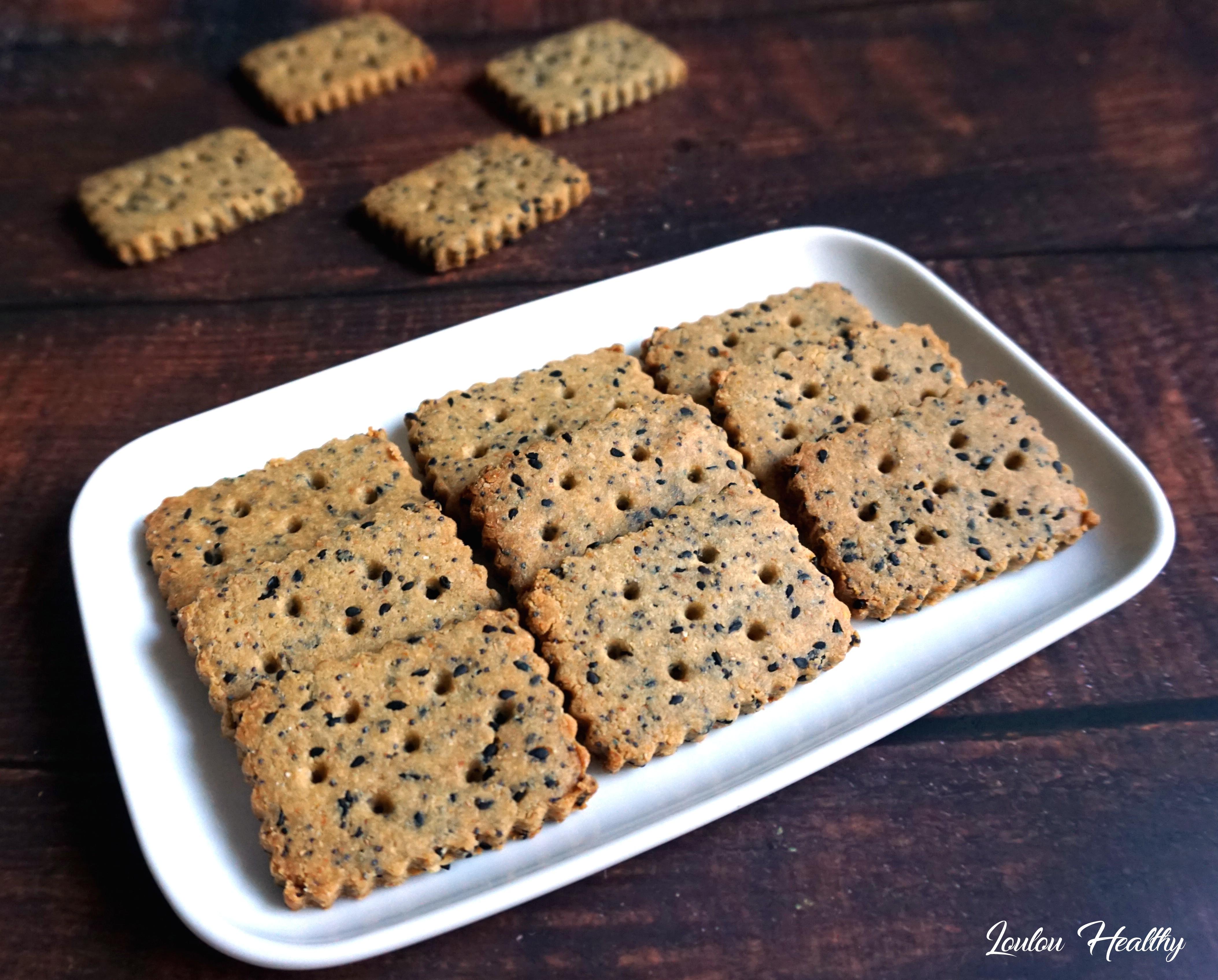biscuits aux graines noires3