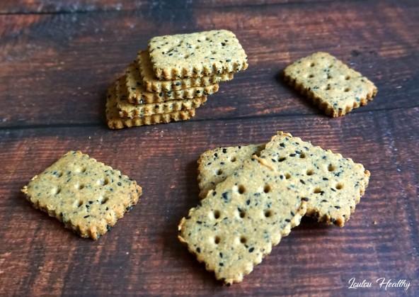 biscuits aux graines noires4