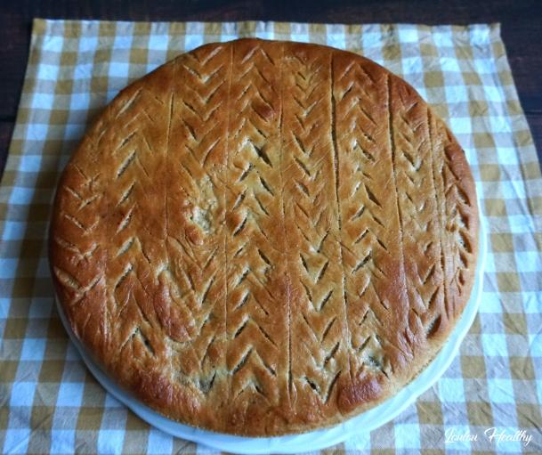 galette-noix-de-cajou-pistache2.jpg