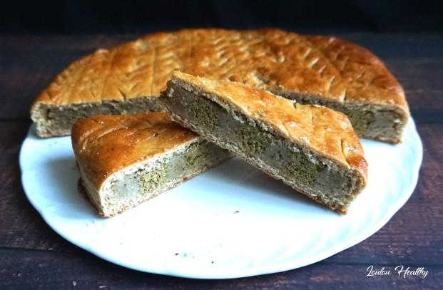 galette noix de cajou, pistache4