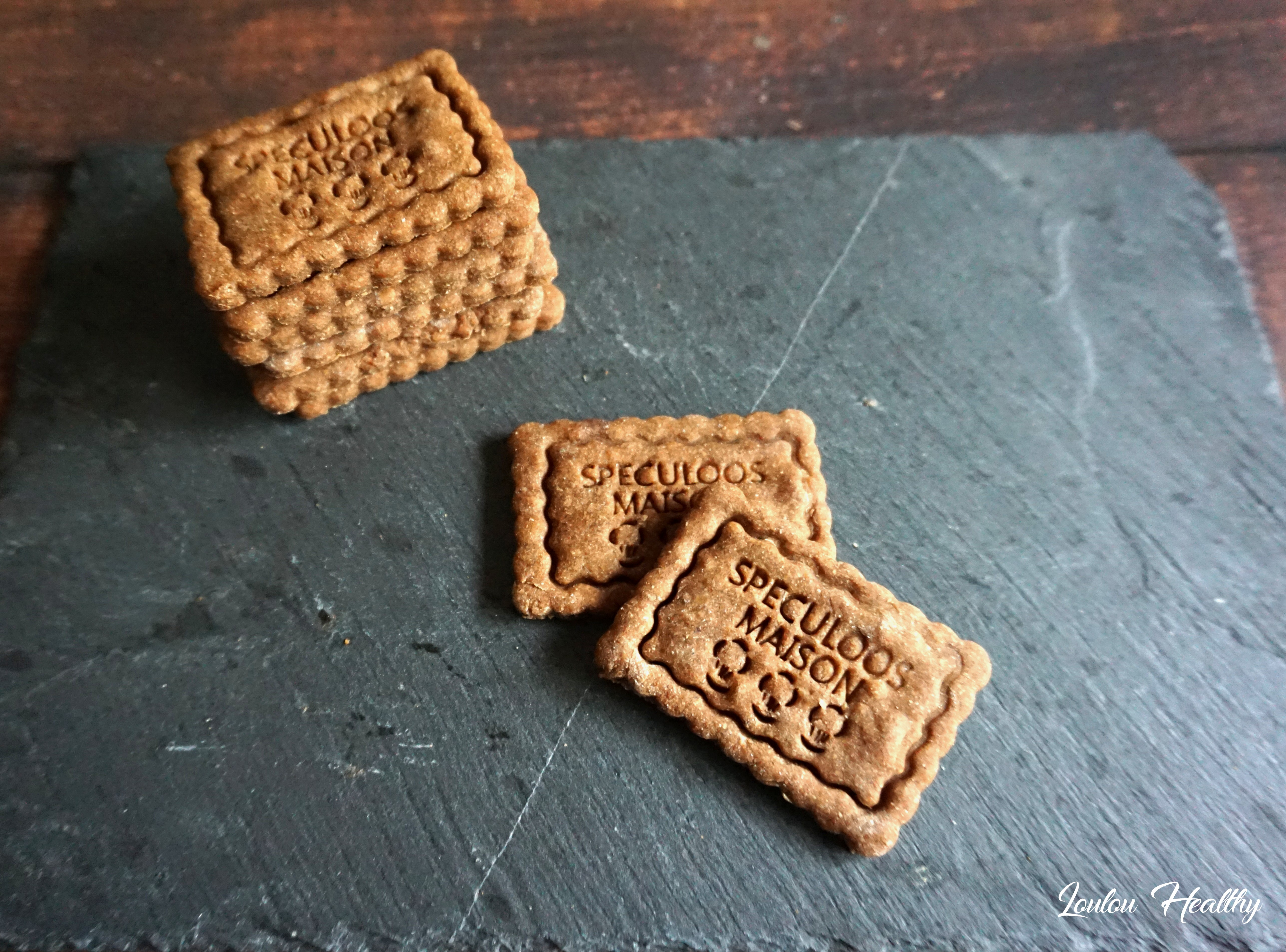 speculoos maison2