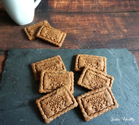speculoos maison3