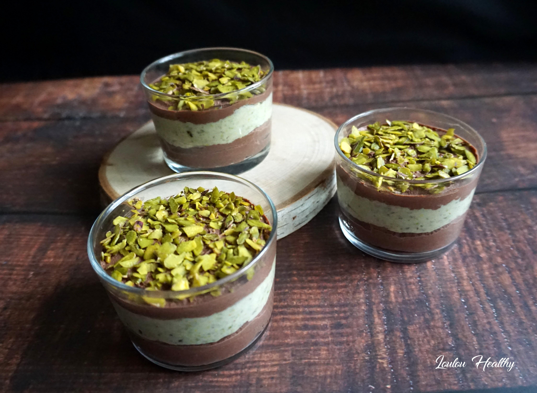 verrines choco-pistache4