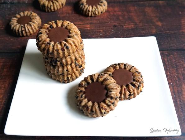 anneaux noix et chocolat3
