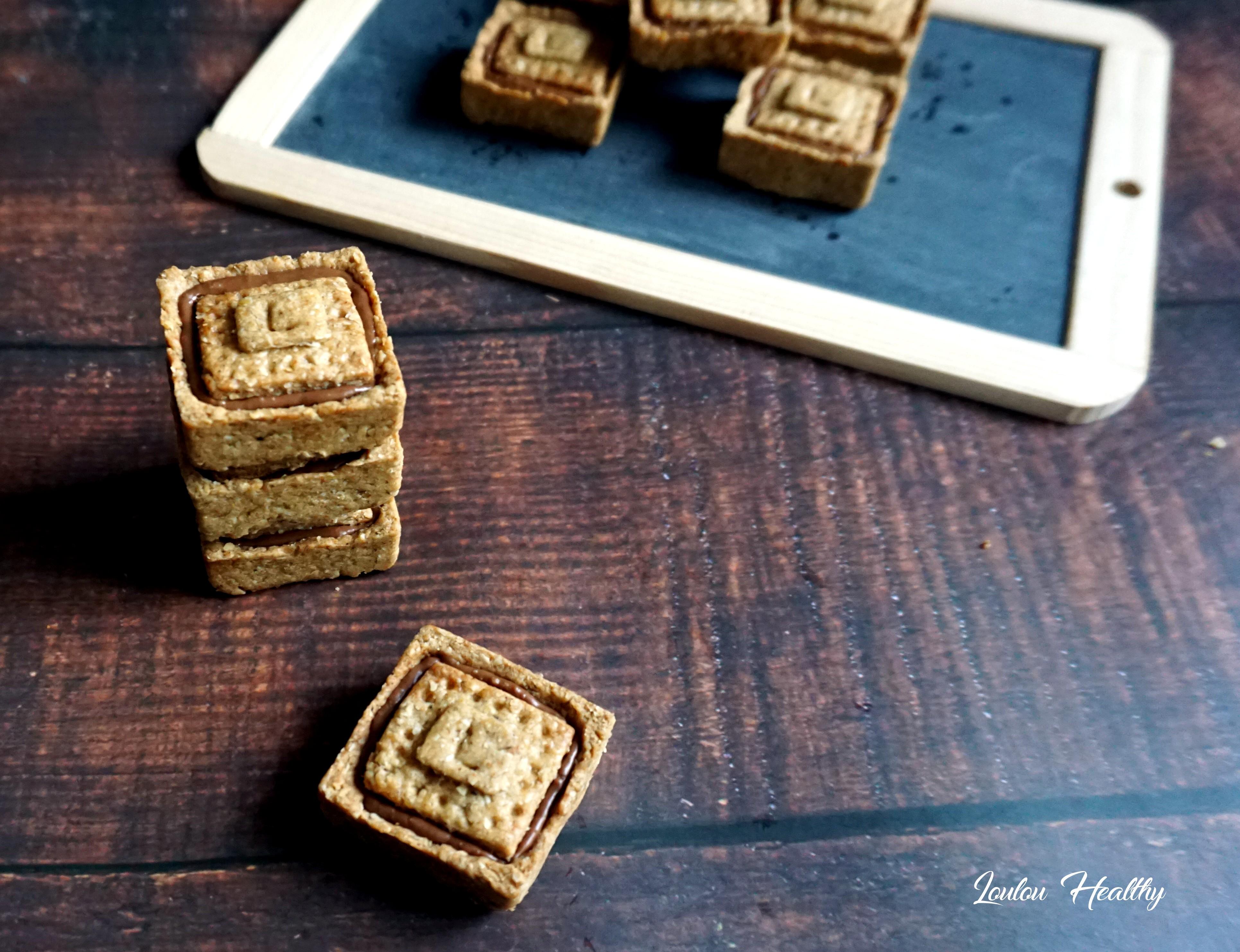 biscuits fourrés chocolat2