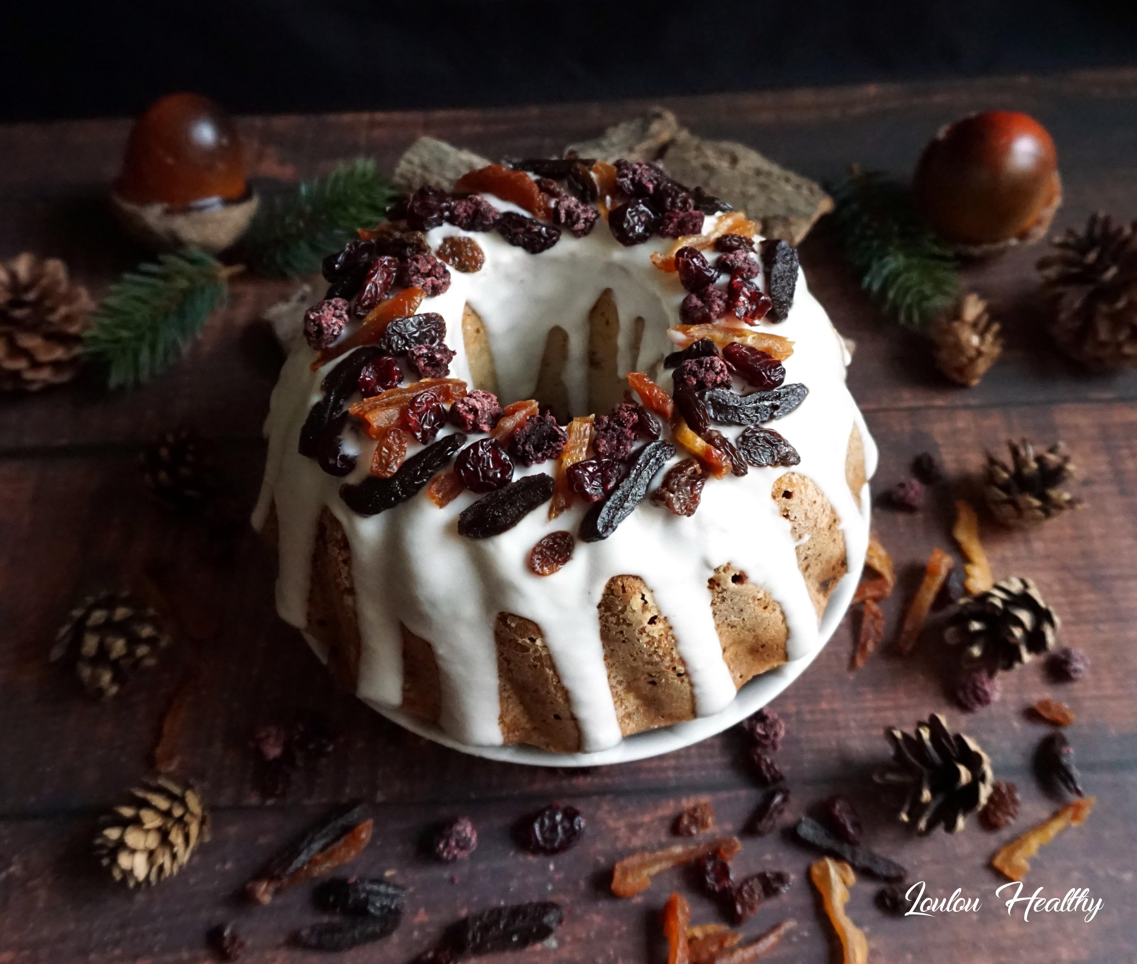cake aux fruits secs2