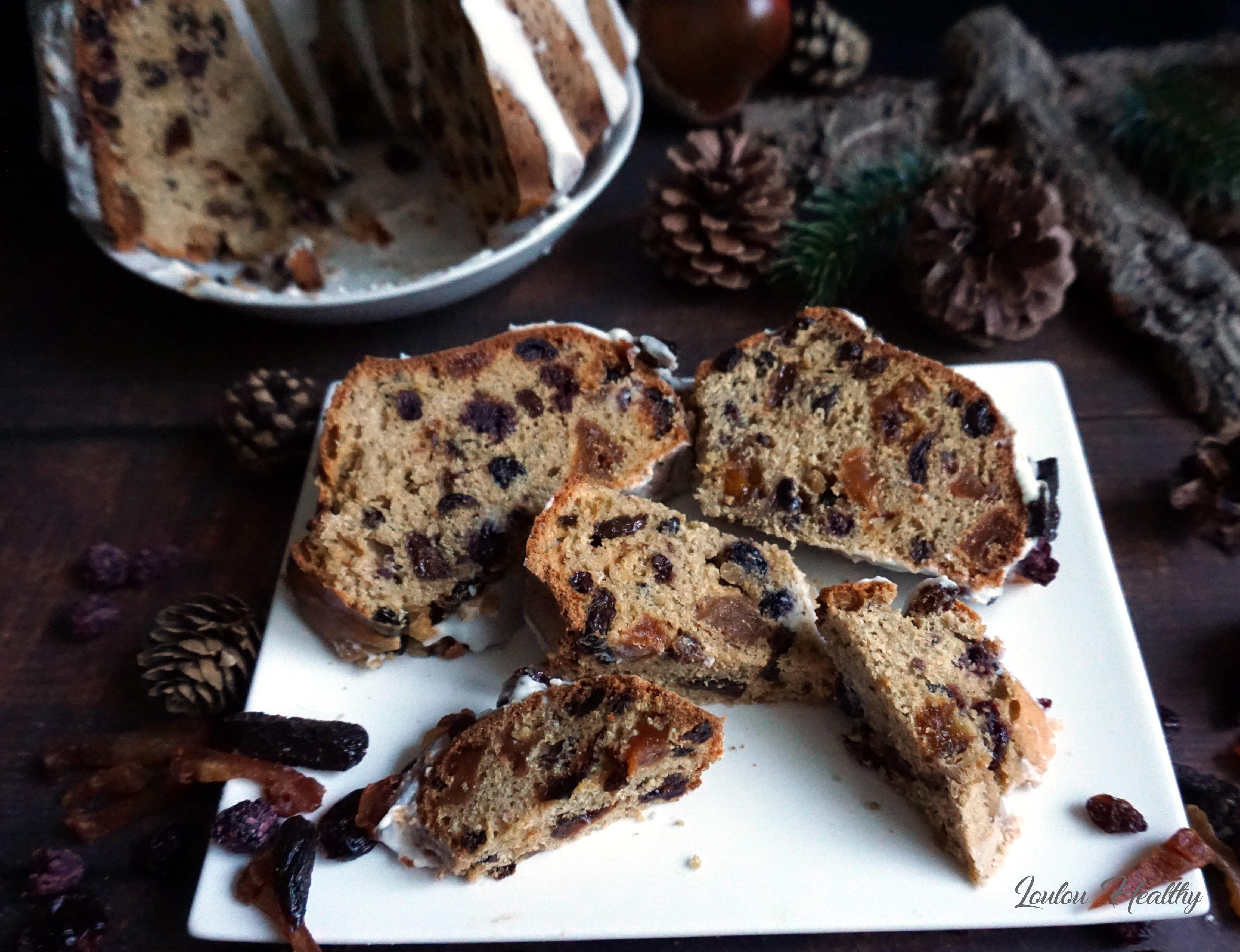 cake aux fruits secs4