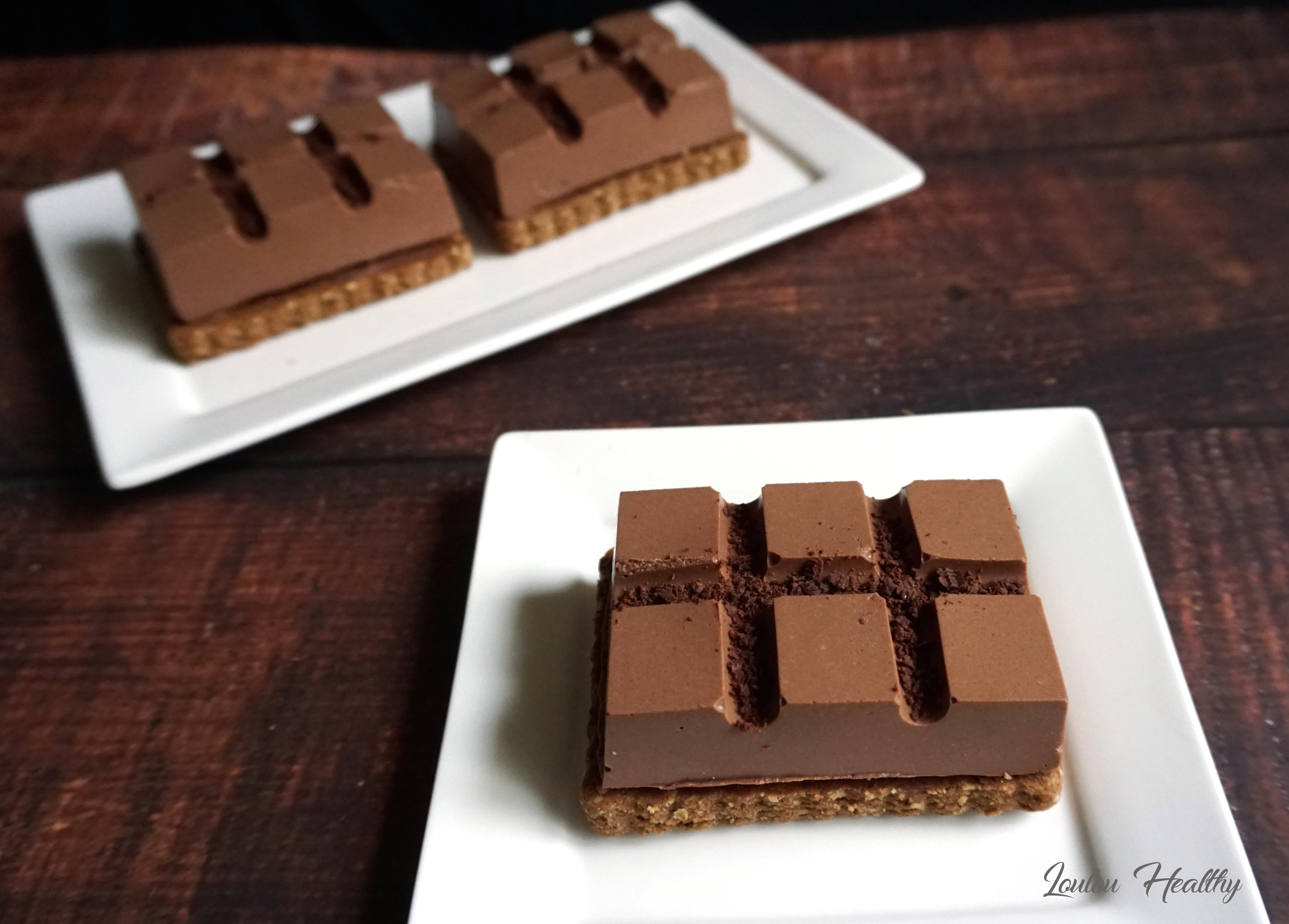 tablettes expresso fourrés caramel4