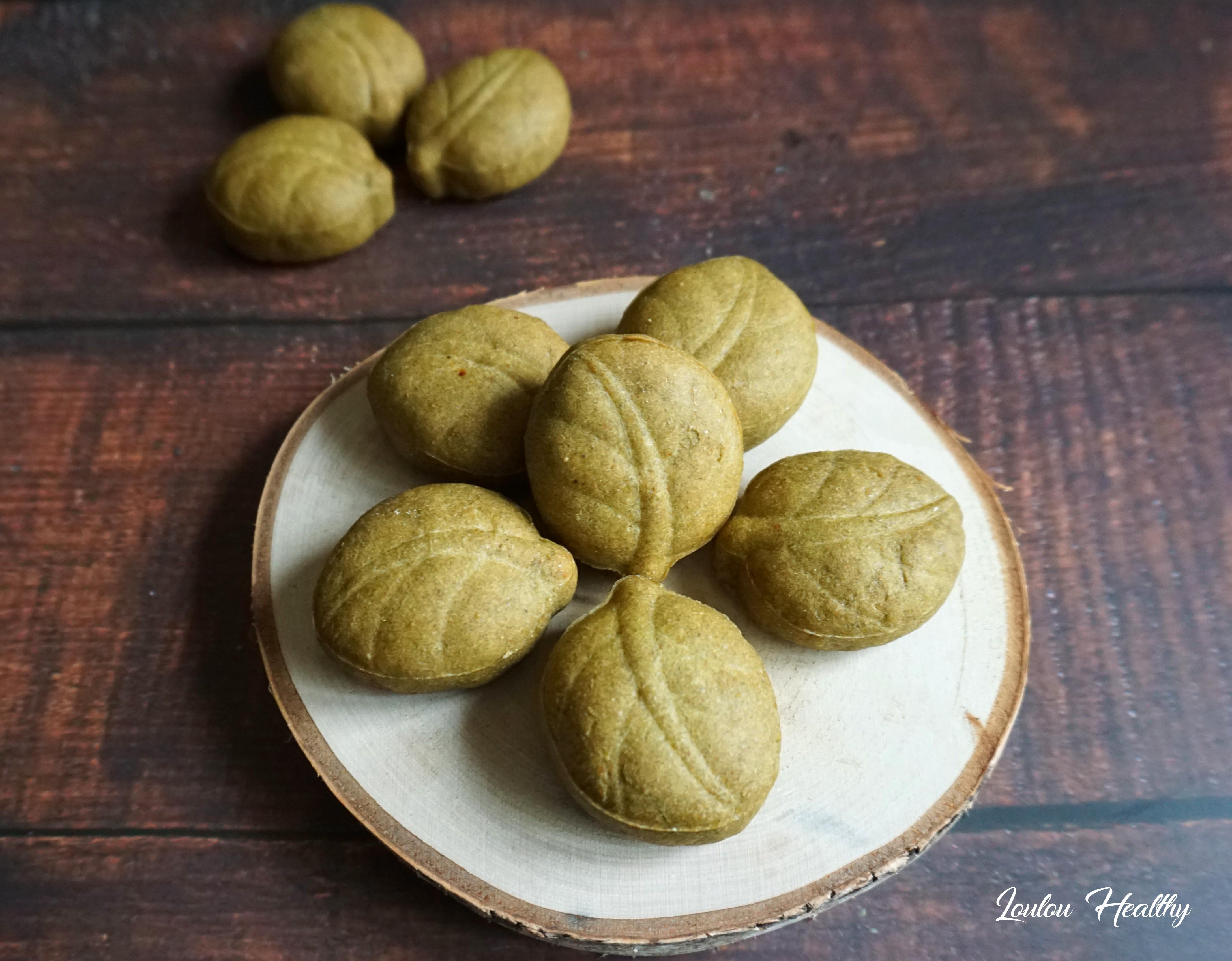 mooncakes feuilles3