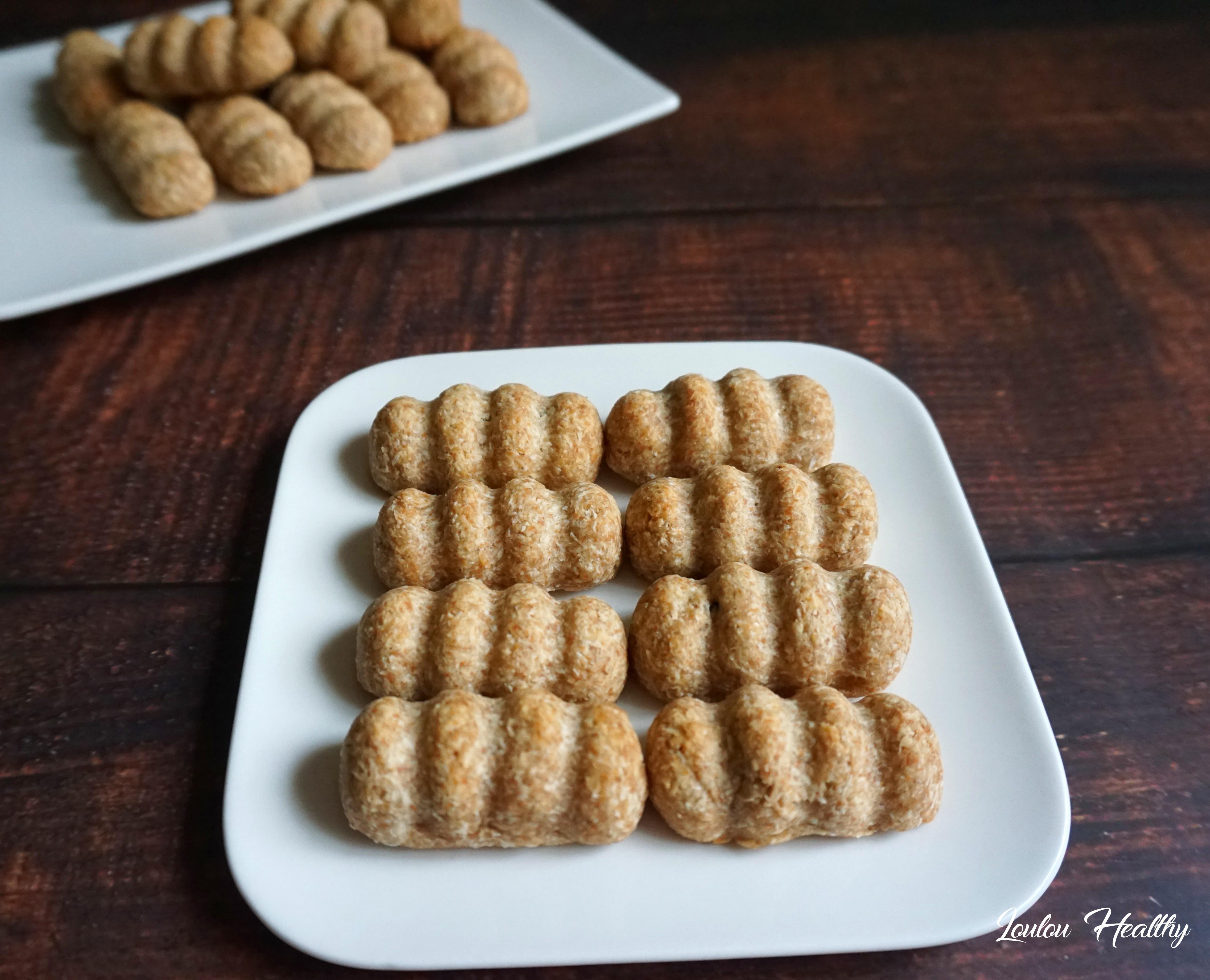 batonnets à la noix de coco fourrés abricot sec2