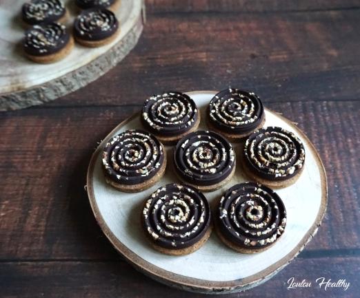 biscuits chocolat et noisette3