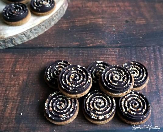 biscuits chocolat et noisette4