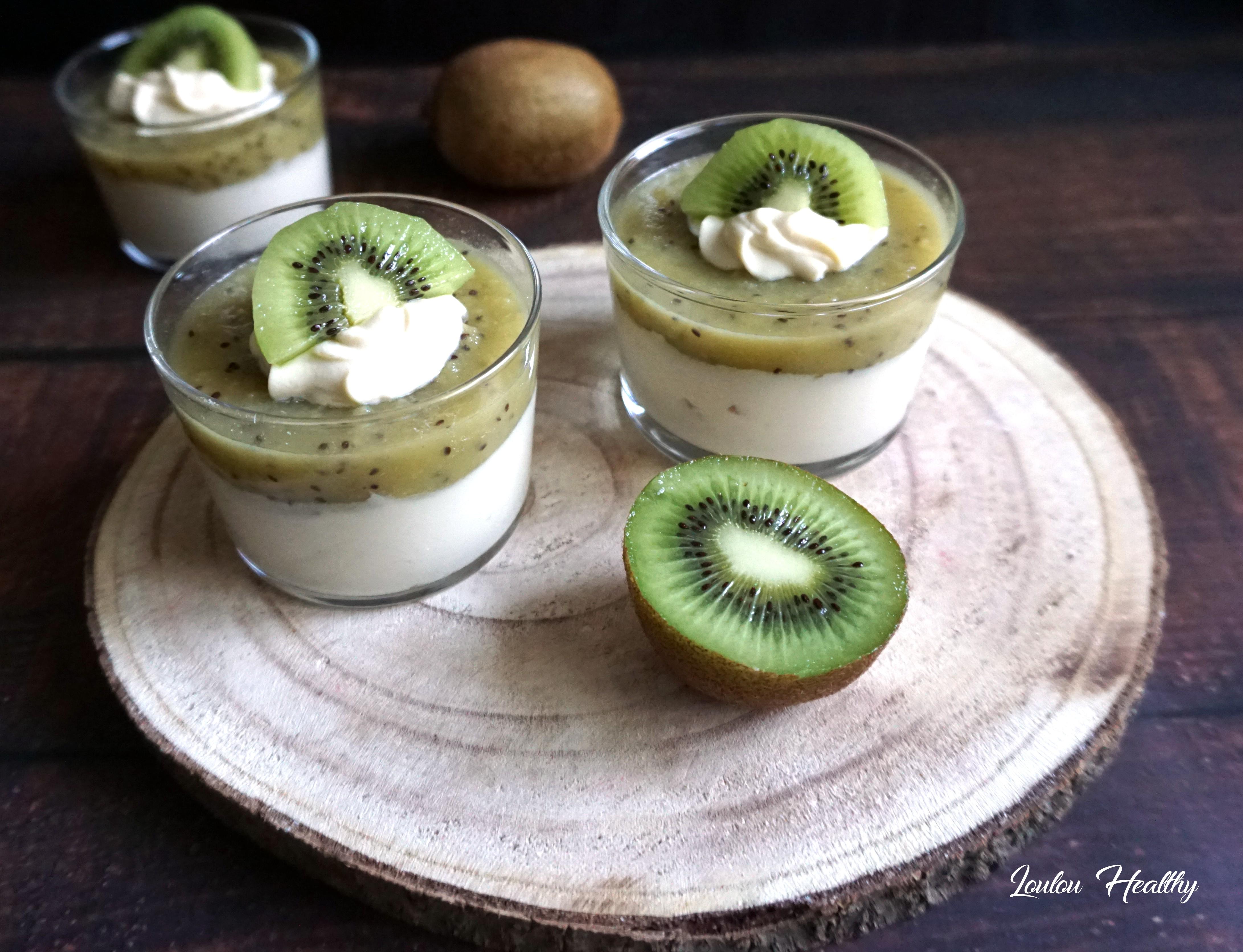 verrines mangue et kiwi2