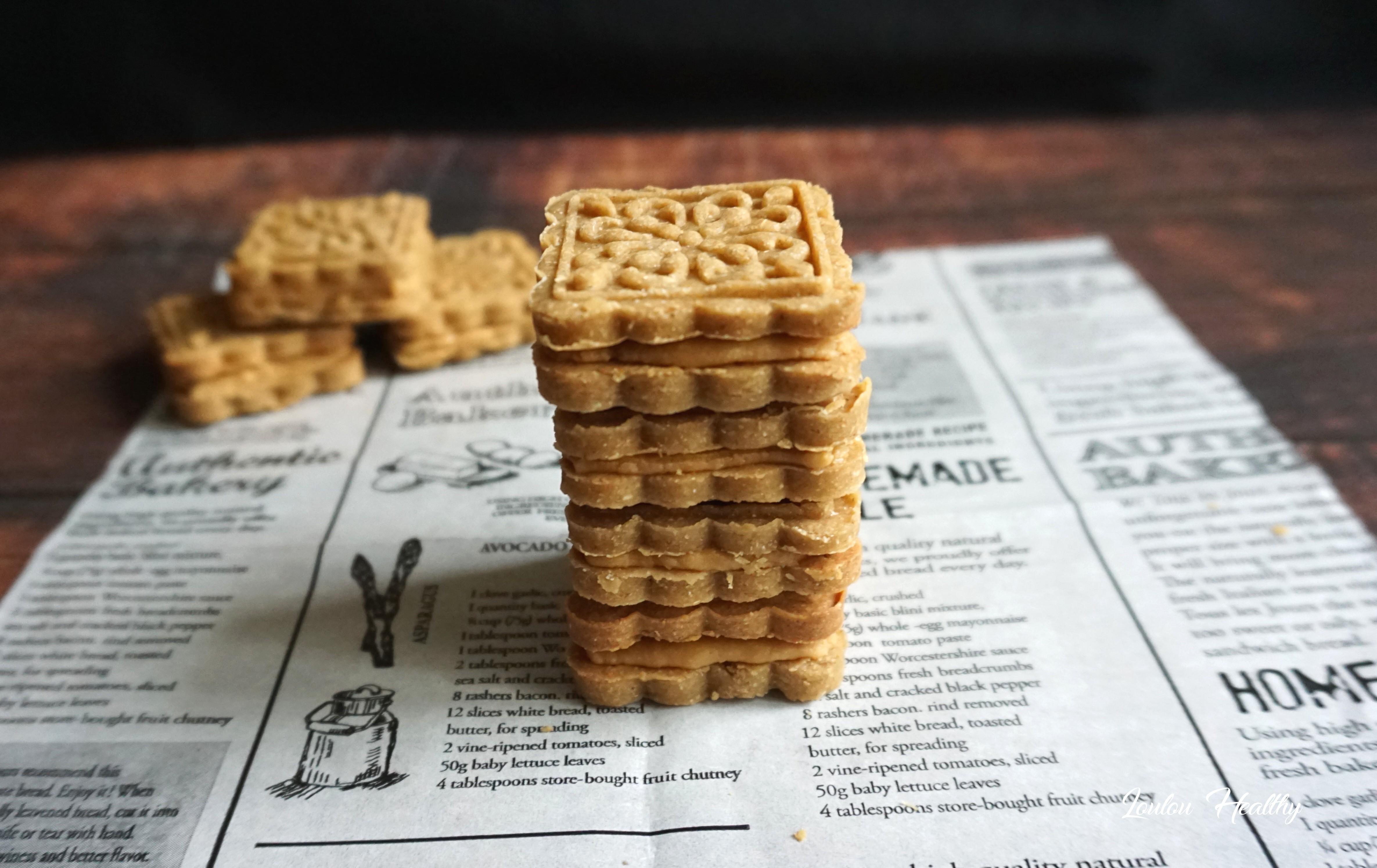 biscuits fourrés peanut butter3