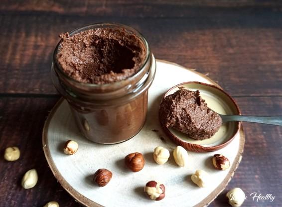 muffins noix et chocolat2