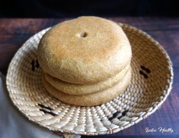 pains à l'épeautre2