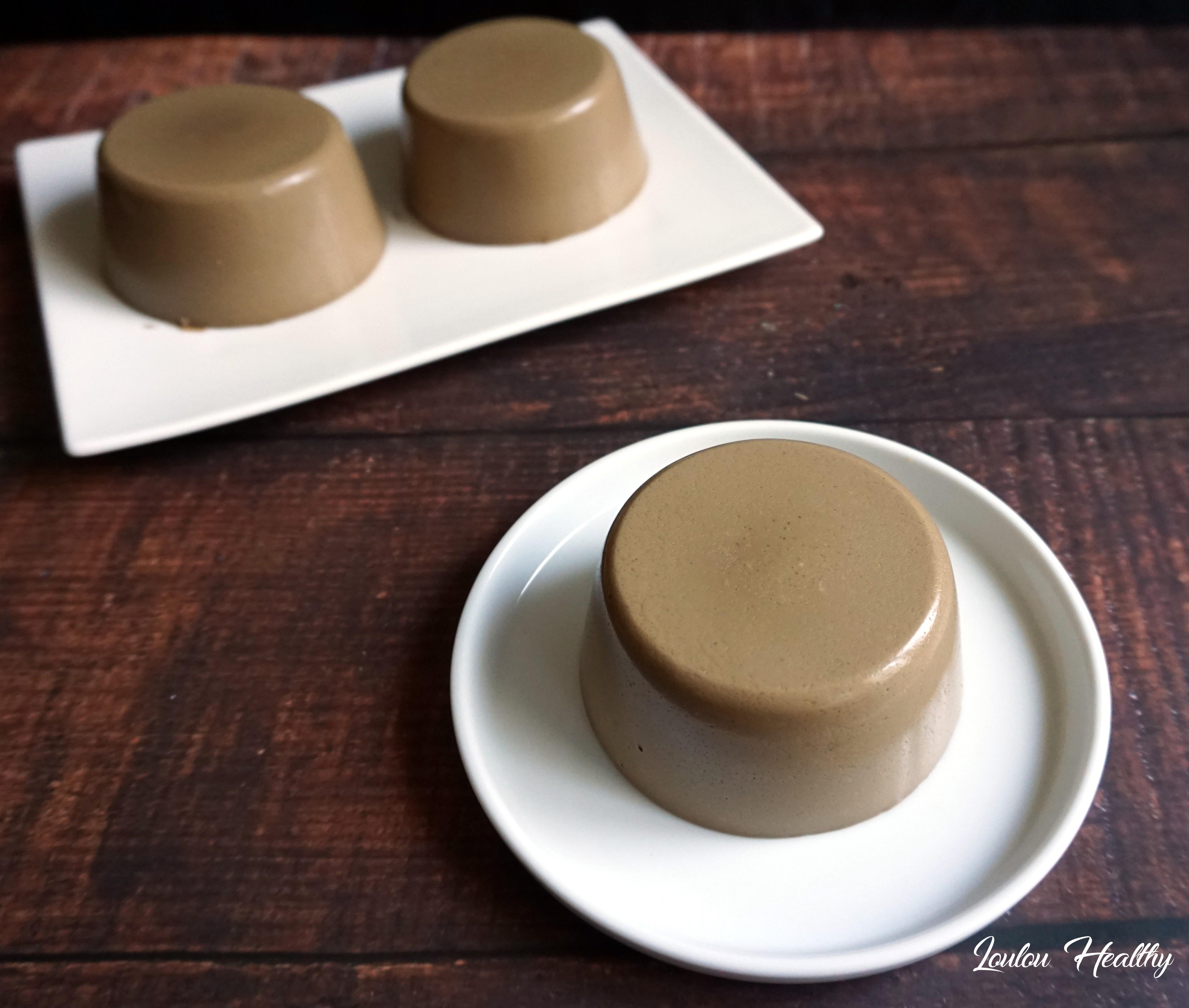 flans au café insert cacao-miel2