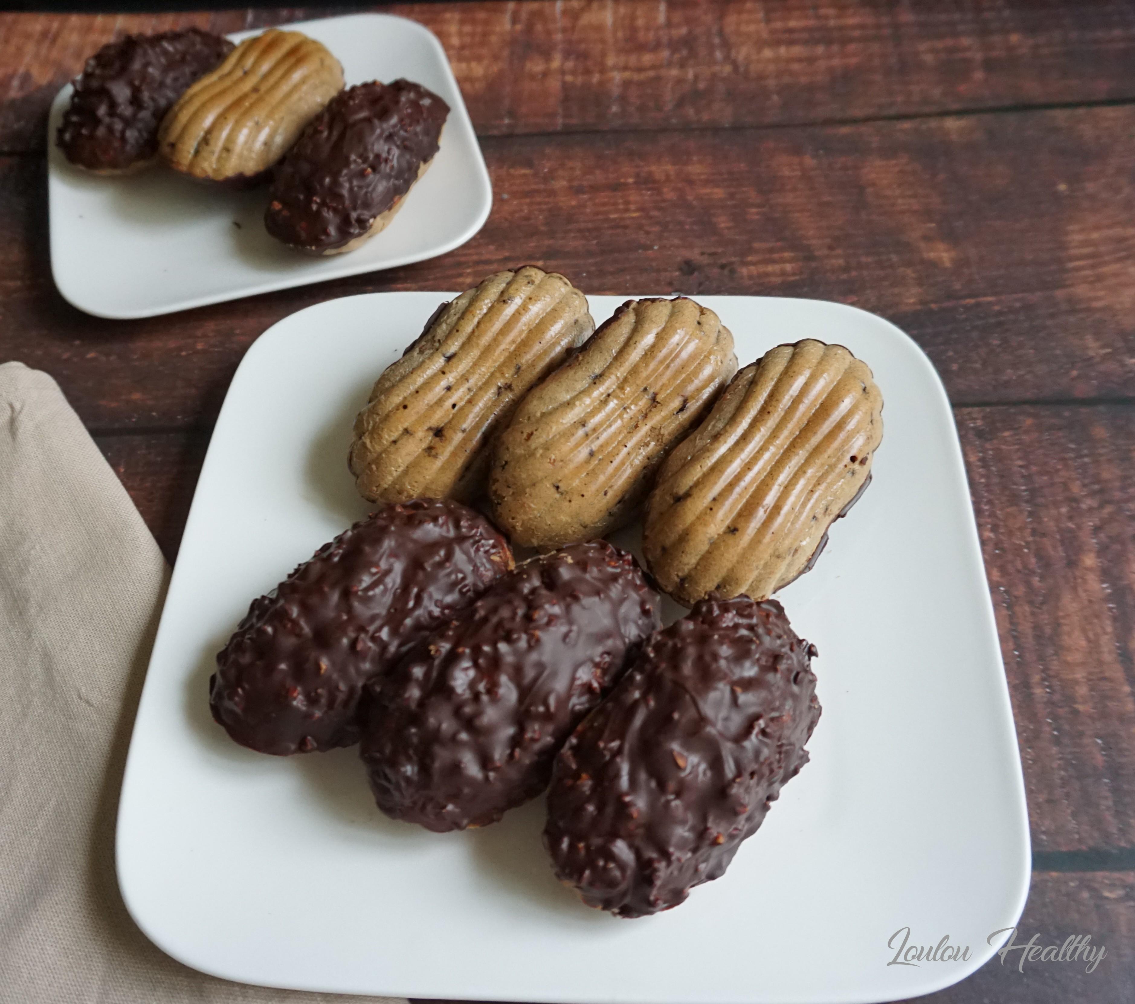madeleines choco-noisette4