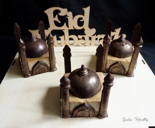 mosquées cajou, pomme et chocolat2