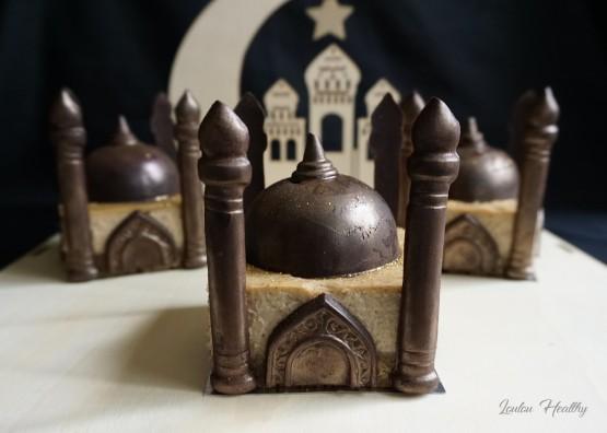 mosquées cajou, pomme et chocolat3