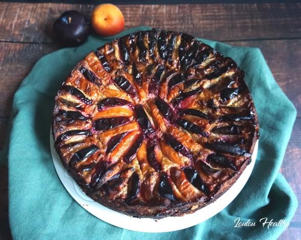 gateau prune abricot2