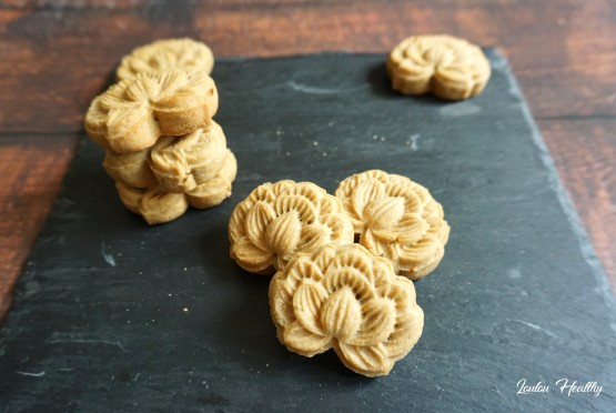 mooncakes figues pistache4